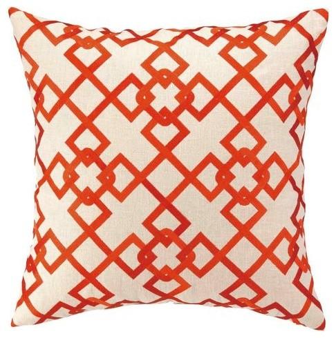 Carmel Decor - Pillow Talk decorative-pillows