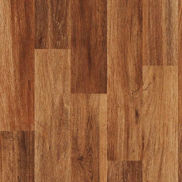 In Stock Laminate Laminate Flooring By Longmont Lowes