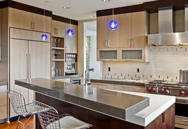 Winestation Modern Major Kitchen Appliances
