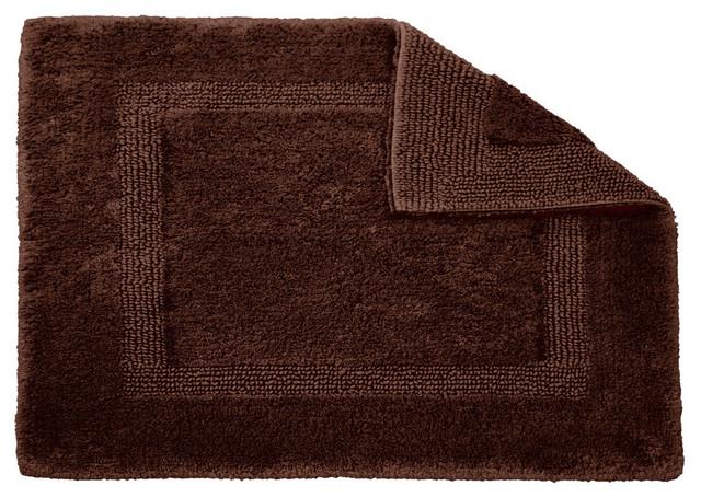 Bath Rugs Small With Model Minimalist