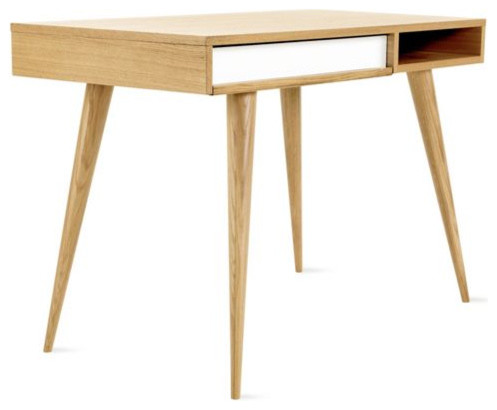 Celine Desk modern desks