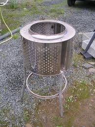 Patio Heaters modern-outdoor-products