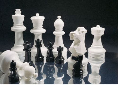 Large Chess Pieces modern-kids-toys-and-games