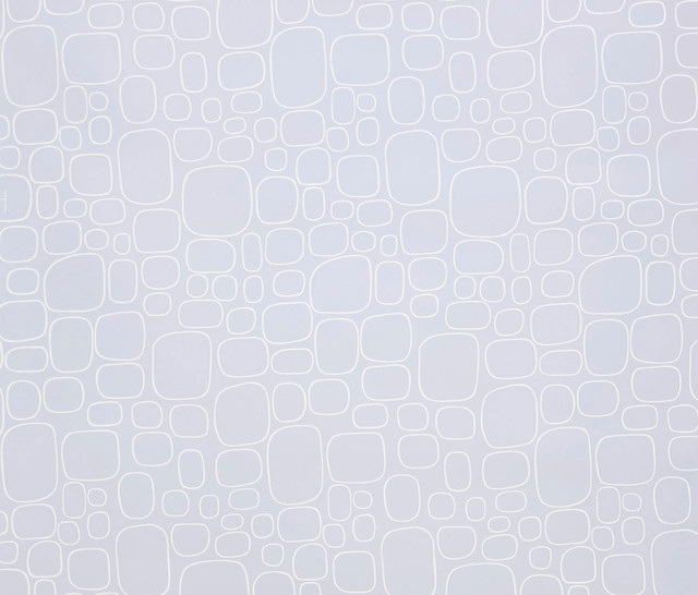 gallery for home wallpaper samples