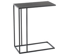 Tag Urban C-End Table modern side tables and accent tables