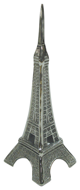 Ren-Wil STA024 Eiffel Tower Statue traditional-decorative-objects-and-figurines