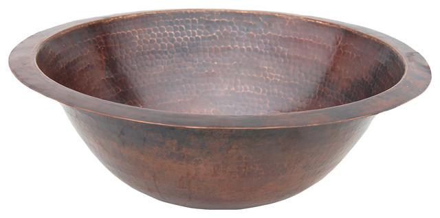 Bathroom Bowls : All Products / Bath / Bathroom Sinks