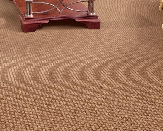 Moda Carpets Panache -