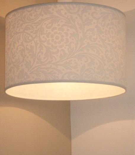 TALIA LIGHT CEILING LAMP SHADES Contemporary Flush Mount Ceiling Lighti