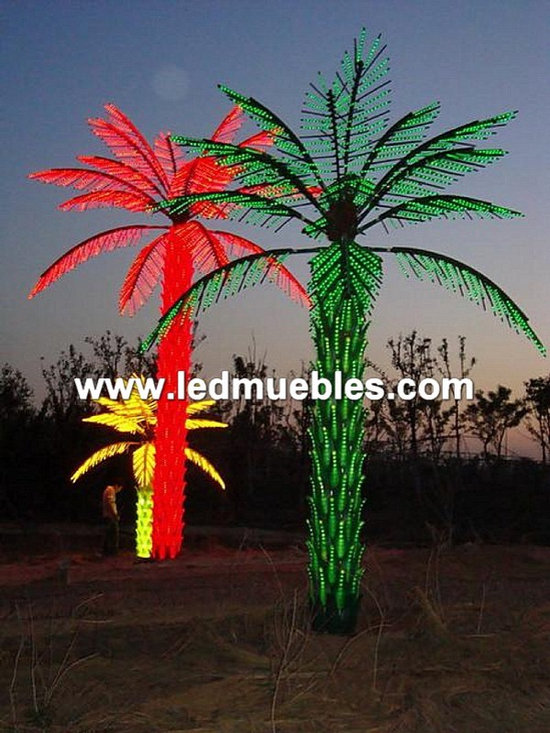 Simulation Led Mushrooms Tree - WeiMing Electronic Co., Ltd se especializa en el desarrollo de la fabricación y la comercialización de LED Disco Dance Floor, iluminación LED bola impermeable, disco Led muebles, llevó la barra, silla llevada, cubo de LED, LED de mesa, sofá del LED, Banqueta Taburete, cubo de hielo del LED, Lounge Muebles Led, Led Tiesto, Led árbol de navidad día Etc
