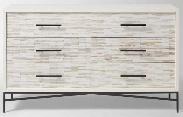 West Elm Dresser.jpg eclectic-furniture