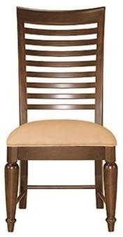 Kincaid traditional-chairs