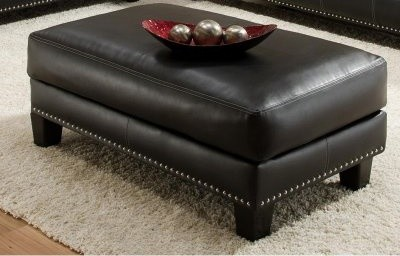 Chelsea Home Kimberly Ottoman modern-footstools-and-ottomans