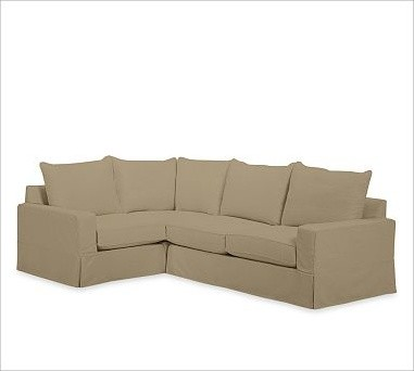 all products living sofas sectionals sectional sofas