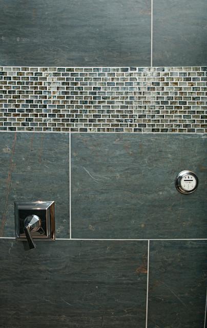 Bathroom Tiles Grey Slate 100+ ideas blue slate bathroom tile pictures on weboolu
