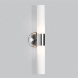 Original All Products Lighting Wall Lighting Bathroom Vanity Lighting