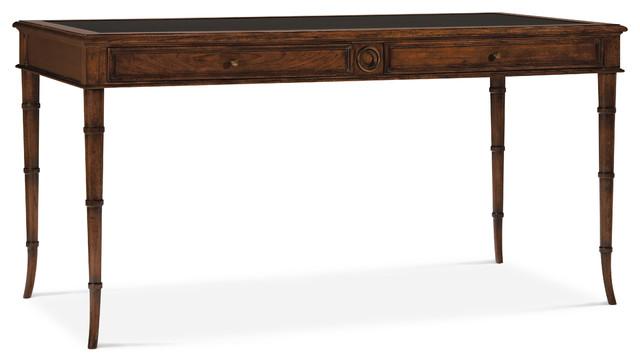 Writing Desk eclectic-desks