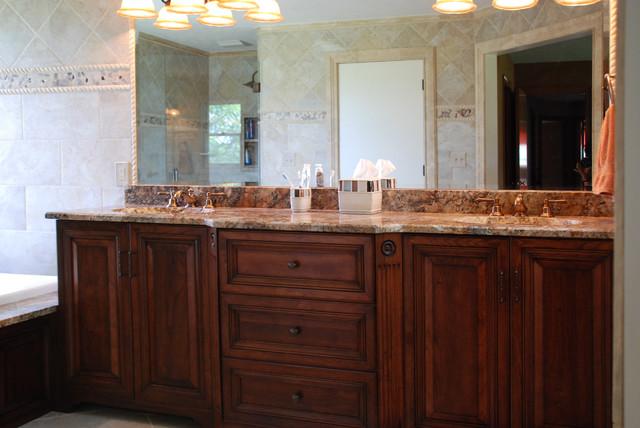 All Products / Bath / Bathroom Storage and Vanities / Bathroom ...