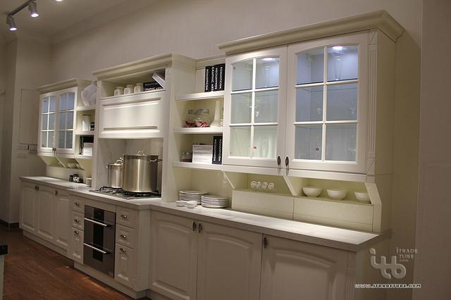 Kitchen cabinet custom kitchens modern kitchen cabinet for Modern kitchen manufacturers