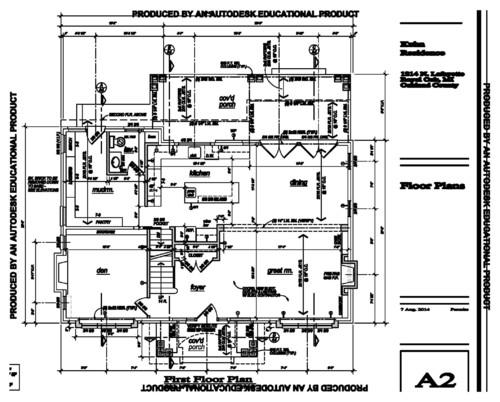 Please critique low volt home automation plan proposal for Home automation plan