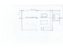 home design interior design bedroom design living room design kitchen