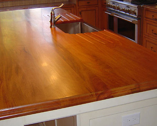 Mahogany Kitchen Island with Sink.jpg -