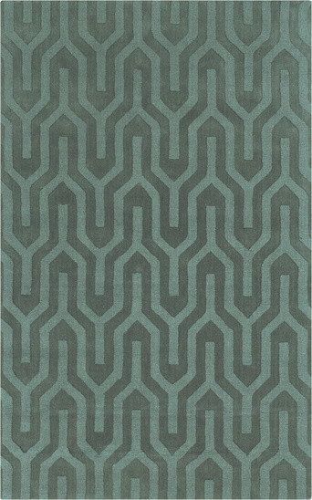 Gorgeous Area Rugs contemporary-rugs