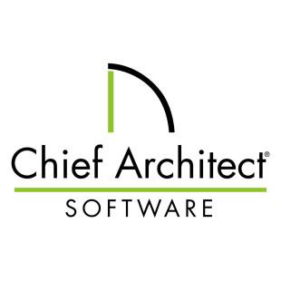 Chief Architect Coeur D Alene Id Us 83815