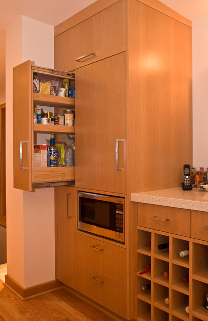 Discount Kitchen Appliance Packages Uk From Picture On With