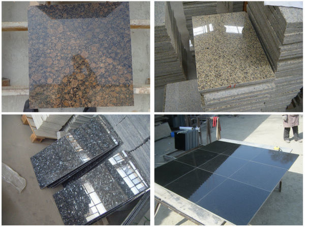 Natural Stone Tile | Floor and Wall Tiles Manufacturers in China asian-wall-and-floor-tile