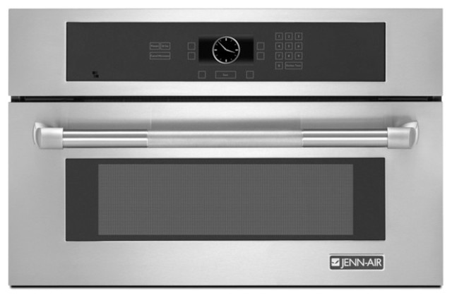 Jenn Air 30 Quot Built In Microwave Oven Stainless Steel