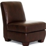 Levin Furniture armchairs-and-accent-chairs