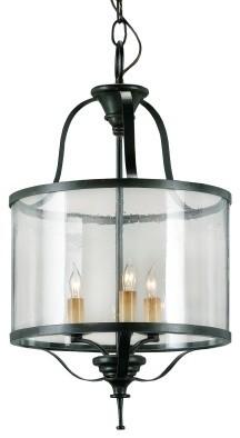 Ardmore Lantern modern-pendant-lighting