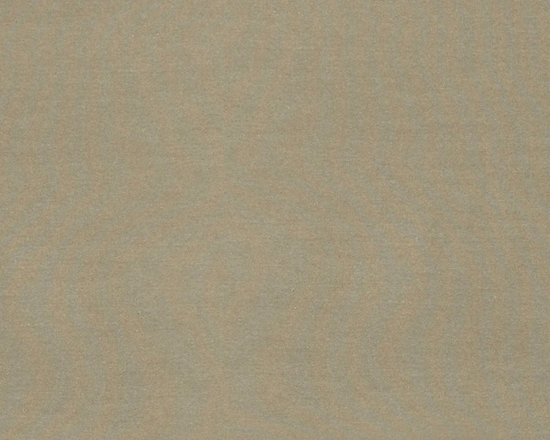 "Ballard Designs - Canvas Taupe Sunbrella Fabric by the Yard - Content: 100% Sunbrella® Acrylic. Repeat: Non-railroaded fabric. Care: Spot clean with mild soap. Width: 54"" wide. Solid taupe printed on washable, easy-care, 100% Sunbrella acrylic. Content: 100% Sunbrella Acrylic . . . . Because fabrics are available in whole-yard increments only, please round your yardage up to the next whole number if your project calls for fractions of a yard. To order fabric for Ballard Designs special order items, please refer to the order instructions provided for each product."