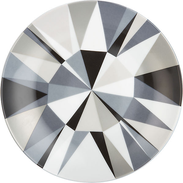 Modern Plates by CB2