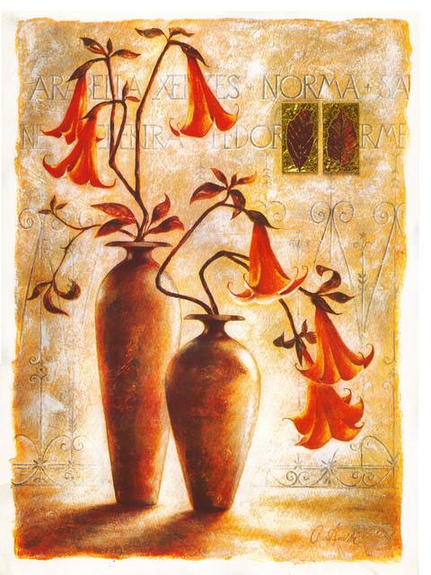 Abstract Art Design Ideas Abstract Canvas Art Ideas