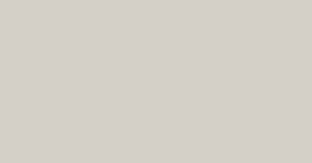 Abalone 2108-60 by Benjamin Moore paint