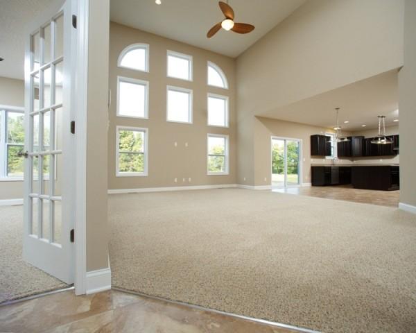 Fairfax Legacy traditional-family-room