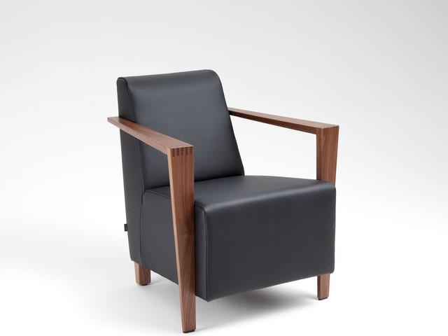 H3 Dresden modern-accent-chairs