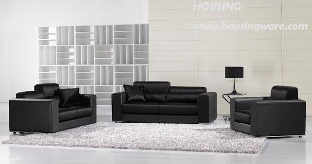 Living Room Sofas A222 modern