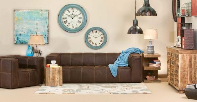 Livingston Sofas Philadelphia By Mealey 39 S Furniture