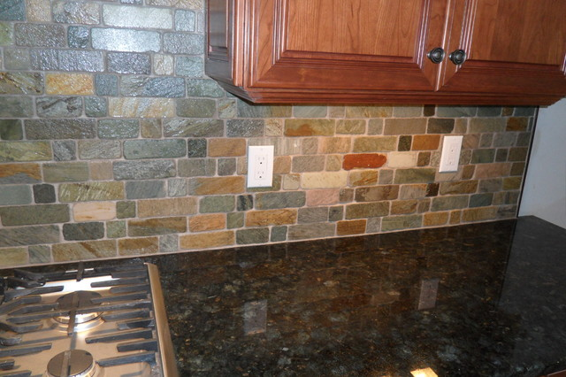 Hillsdale Project traditional