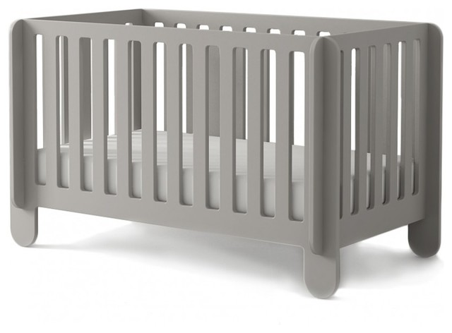 Modern Baby Cots : ... Products / Baby & Kids / Nursery Furniture / Cots, Cribs and Cot Beds