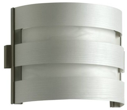 Kit 3 Wall Light by LZF - wall sconces