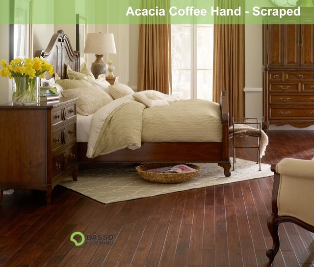DASSO Product Collection tropical-hardwood-flooring