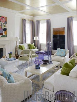 modern-living-room-metallic-ceiling-1011-healingbarsanti03-mdn.jpg