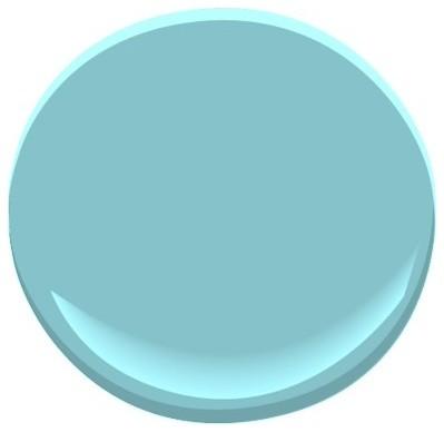 Benjamin moore pool blue 2052 50 - Benjamin moore swimming pool paint 042 ...