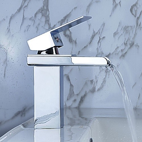 Bathroom Sink Faucets Farmhouse Bathroom Sink Faucets other metro by