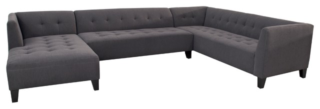 -sectional-sofas.jpg