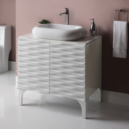 High Quality Bathroom Vanities contemporary
